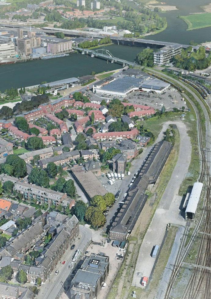Botermijn Maastricht